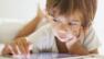 Studi e ricerca su bambini e i New Media
