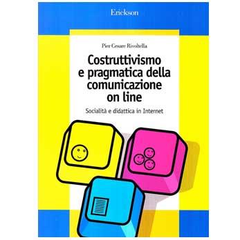Costruttivismo e pragmatica della comunicazione