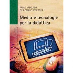 mediaetecnologie