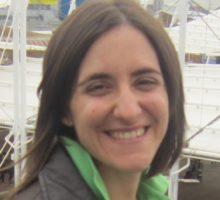 Laura Comaschi