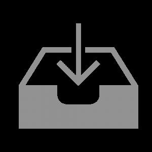 Wikiversity-Mooc-Icon-Download