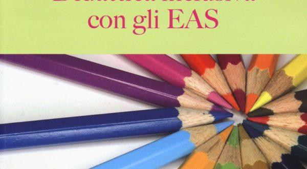 Didattica inclusiva con gli EAS
