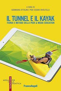 iltunneleilkayac_cover