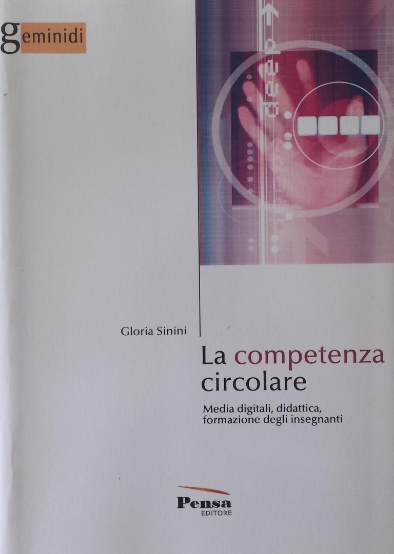 competenza-circolare (Medium)