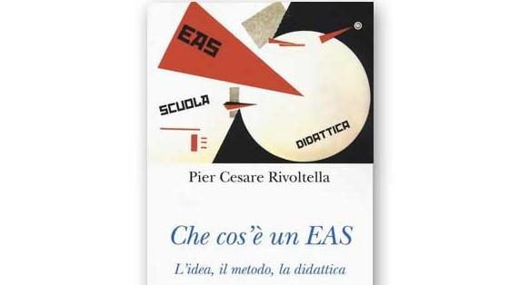 Che cos'è un EAS.  L'idea, il metodo, la didattica