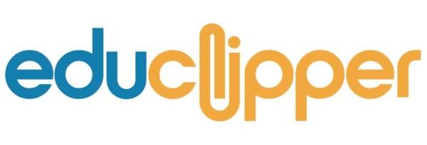 eduClipper