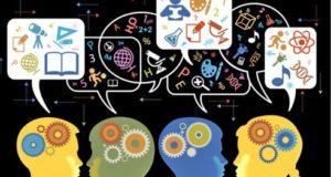 (Master Universitario) Media Education Manager. Professione e metodi