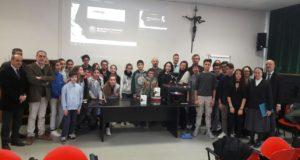 Stampanti 3D e Tablet nelle scuole Italiane