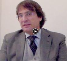Cyberbulling - intervista al prof. Matteo Lancini