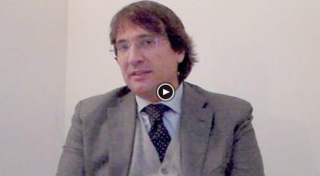 Cyberbulling – intervista al prof. Matteo Lancini