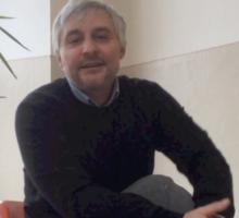 Adolescenti, internet ed emozioni - Intervista a Federico Tonioni