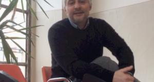 Adolescenti, internet ed emozioni – Intervista a Federico Tonioni