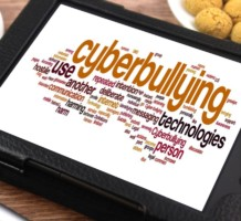 Incontro sul Cyberbullying a Verbania