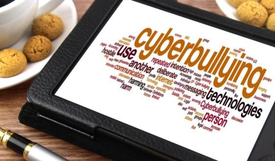 Incontro sul Cyberbullying a Verbania 🗓