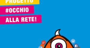 """Progetto #Occhio alla rete! 2017: """"Connessioni critiche"""" il 28/03/2017"""