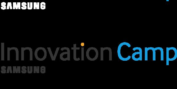 Innovation design. Pensare e gestire il cambiamento 🗓 🗺