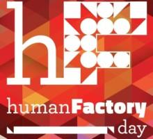 HUMAN FACTORY DAY: Ricerca & Società Civile per l'Innovazione Sociale