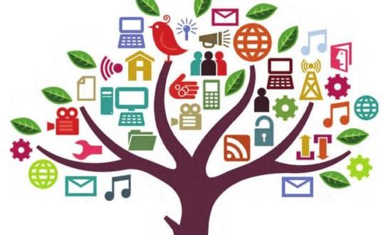 Giornata mondiale delle Comunicazioni Sociali, le idee viaggiano sui «webinar»