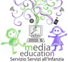 Media Education ZeroSei nel nido e nella scuola dell'infanzia