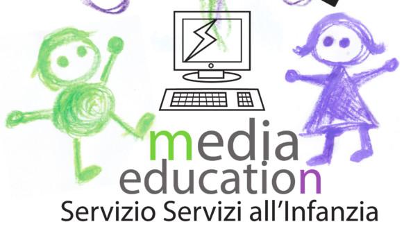 Media Education ZeroSei nel nido e nella scuola dell'infanzia 🗓