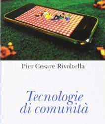 Tecnologie di comunità