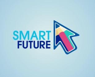 Clinic Smart Future – tecnologie a sostegno della scuola innovativa