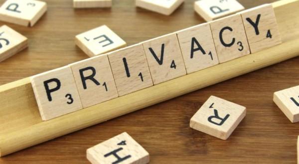 """""""Educare al digitale tra protezione e privacy"""", l'incontro del 30 novembre"""