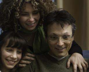 Tutela dei minori sul Web, quali precedenti e prospettive per i genitori?