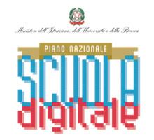 Piano Nazionale Scuola Digitale (PNSD). Previsioni per il 2018