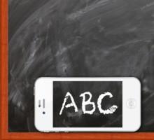 Decalogo per l'uso dei dispositivi mobili a scuola