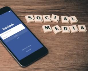 Millenials e Social Network: un'indagine denuncia perfezionismo eccessivo