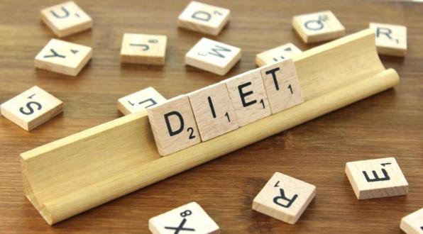 DISCUSS: una ricerca sulla dieta mediale tra bambini e ragazzi