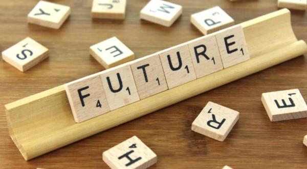 """""""Quale futuro per la scuola in Italia?"""" Il convegno del 17 febbraio"""