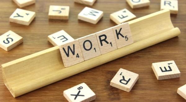 """""""Lavorare per EAS nella scuola e nella formazione"""", l'incontro del 21 febbraio"""