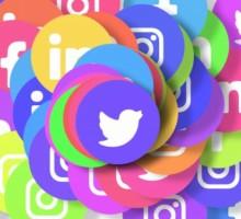 """""""La parrocchia comunica con i social media"""", il corso dell'Arcidiocesi di Milano"""