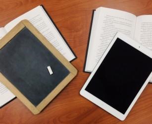 Tecnologie e Scuola: il giusto equilibrio per una didattica saggia