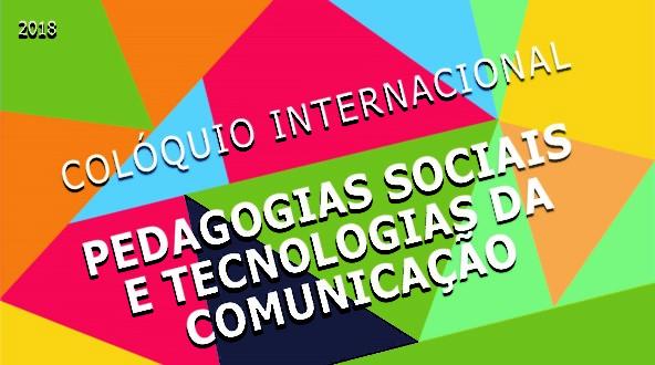 """""""Pedagogia sociale e tecnologie di comunicazione"""", il seminario del 16 maggio"""