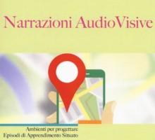 [Libro] Narrazioni audiovisive