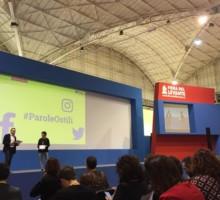 Cittadinanza (digitale): Parole a scuola