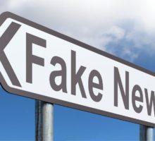 [fraME] Fake news. Non basta più educare lo spettatore, occorre educare il produttore che ciascuno è diventato