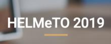 HELMeTO 2019, un convegno internazionale per fare il punto sulla didattica universitaria telematica