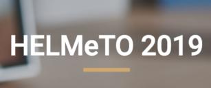 HHELMeTO 2019, un convegno internazionale per fare il punto sulla didattica universitaria telematica