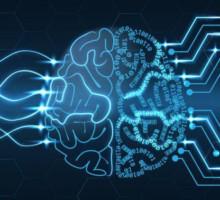 Intelligenza artificiale e protezione dei dati: arrivano le linee guida del Consiglio d'Europa