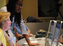 [global CREMIT] Toward Lifelong Media Education