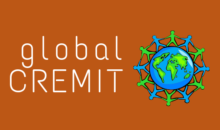 """Global CREMIT"" The Center's new column dedicated to International Perspectives"