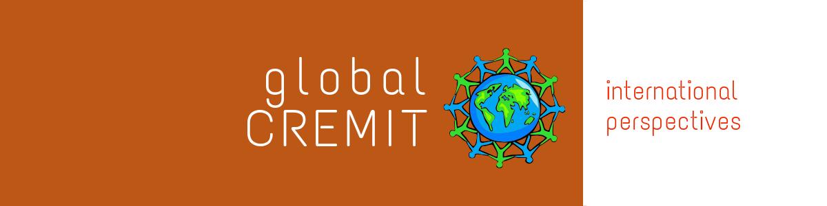 Global CREMIT