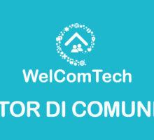 """Il nuovo MOOC """"Tutor di comunità"""""""