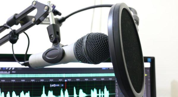 Podcasting a scuola