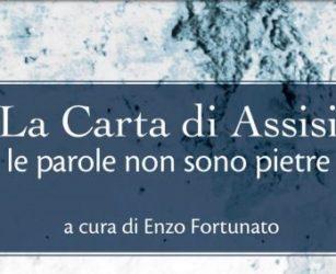 La Carta di Assisi, il primo manifesto internazionale contro i muri mediatici