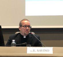 Comunità, pastorale e Web: una testimonianza dalla diocesi di Rimini